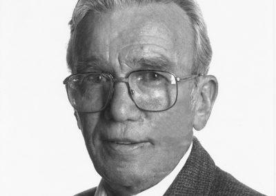 ArneLundgren1992web