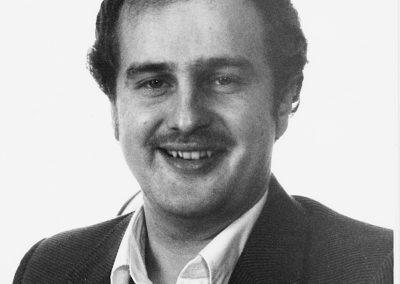 ErikKragelund1982web