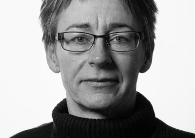 Gitte Nielsen2012web