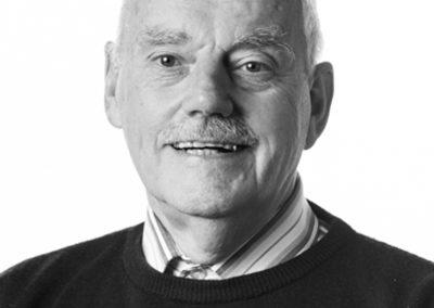 PerNedergaard2015web