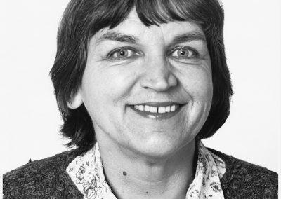 NannaMoelgaard1990web